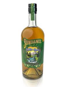 Sundance Wild River Rye