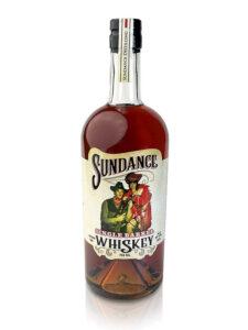 Sundancesinglebarrelwhiskey